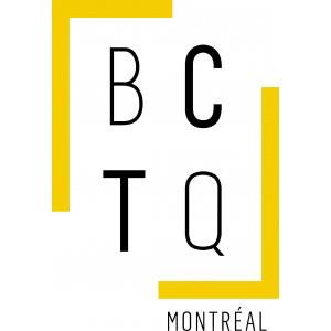 Bureau du cinéma et de la télévision du Québec}