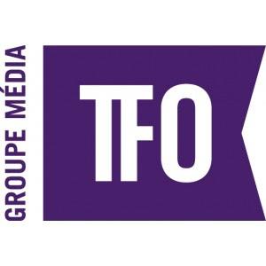 Groupe Média TFO}