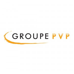Groupe PVP}