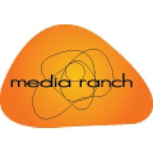 Media Ranch}