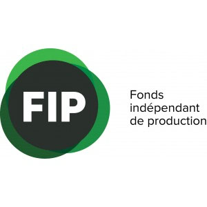 Fonds indépendant de production}