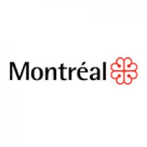 Ville de Montréal - Projet Maximeau}