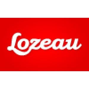 Lozeau}