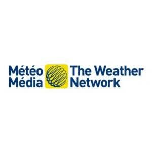 MétéoMédia / Pelmorex