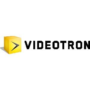 Vidéotron S.E.N.C