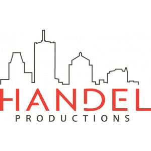Handel Productions Inc.}