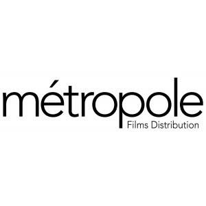 Métropole Films Distribution