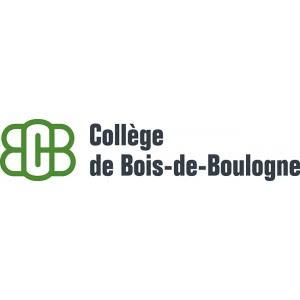 Collège de Bois-de-Boulogne}