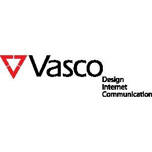 Vasco design}