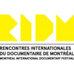 Rencontres internationales du documentaire de Montréal (RIDM)}