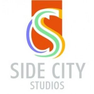 Les Studios Side City