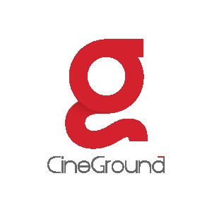 CineGround Média Inc.