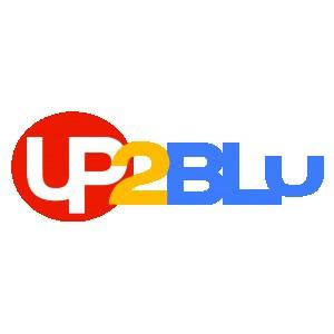 Up2blu