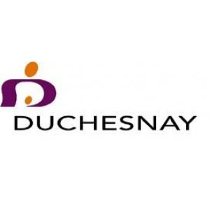 Duchesnay Inc.}