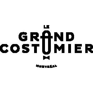 Grand Costumier}