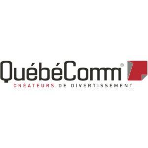 Agence Québécomm